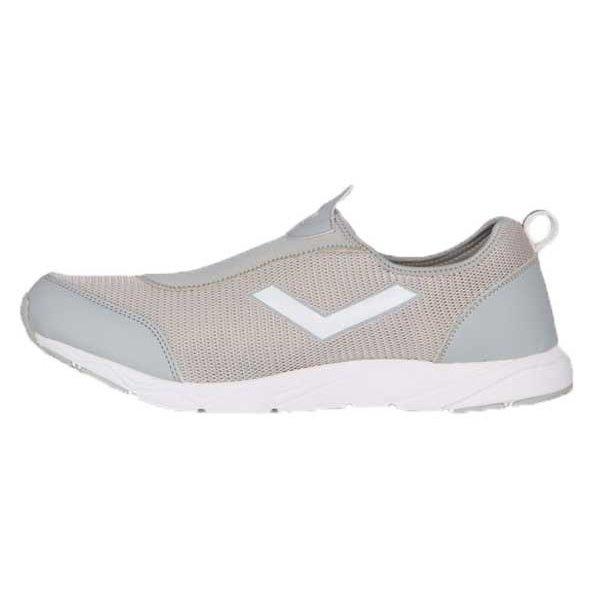 کفش مخصوص دویدن و پیاده روی پونی مدل AQUA H20