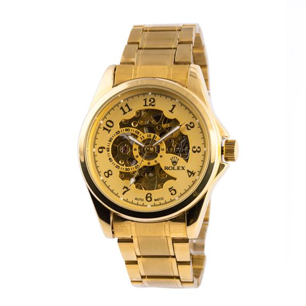 ساعت مچی  مردانه کد RM13              اصل