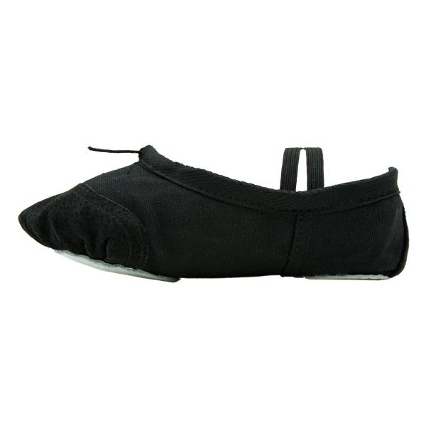 کفش مخصوص باله مدل 460601