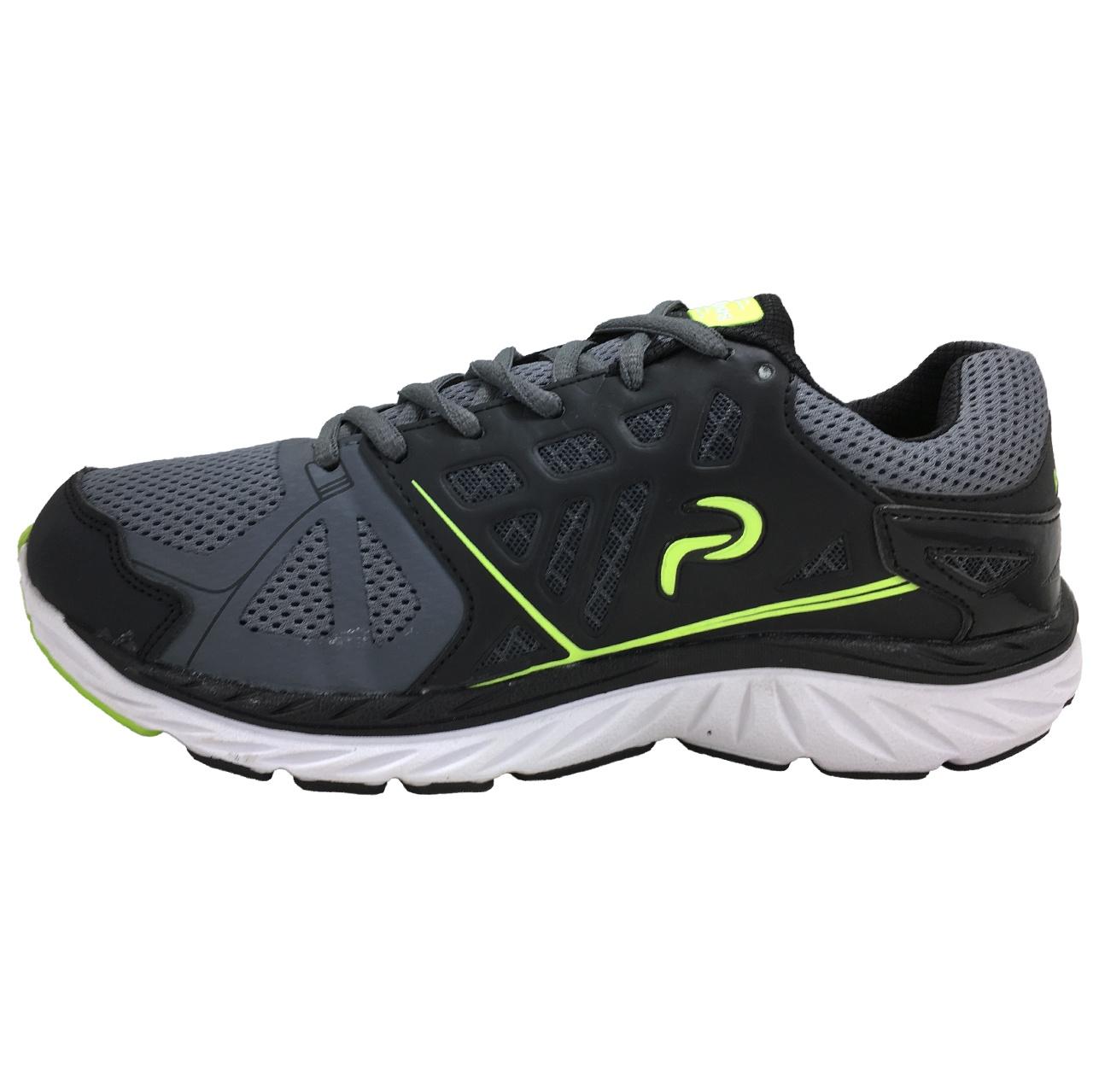 کفش ورزشی مردانه مدل ویکتوریا کد 2849