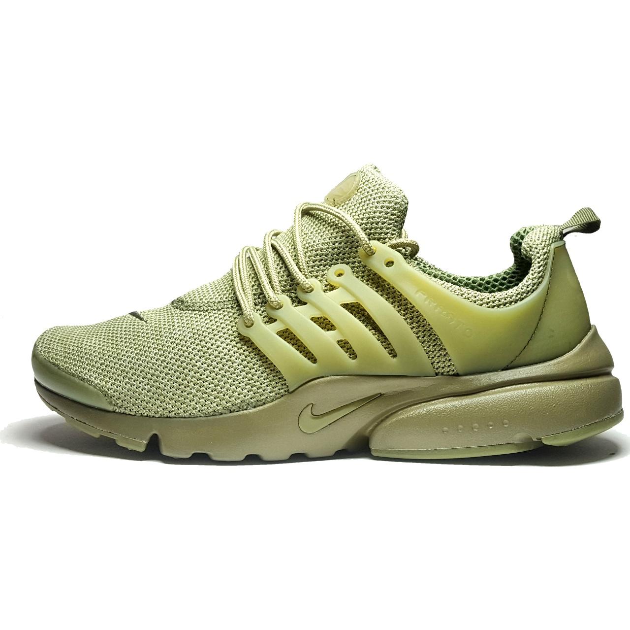 کفش مخصوص دویدن مردانه مدل AIR PRESTO ULTRA BR