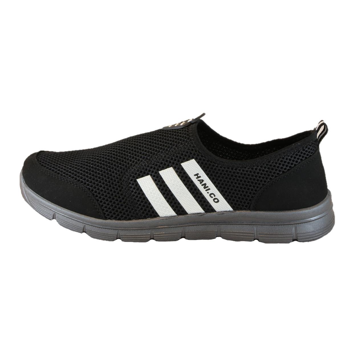 کفش ورزشی مردانه هانیکو مدل k.han.431