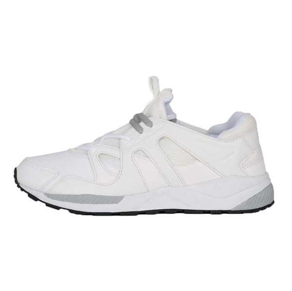 کفش مخصوص دویدن و پیاده روی پونی مدل BX 334 W