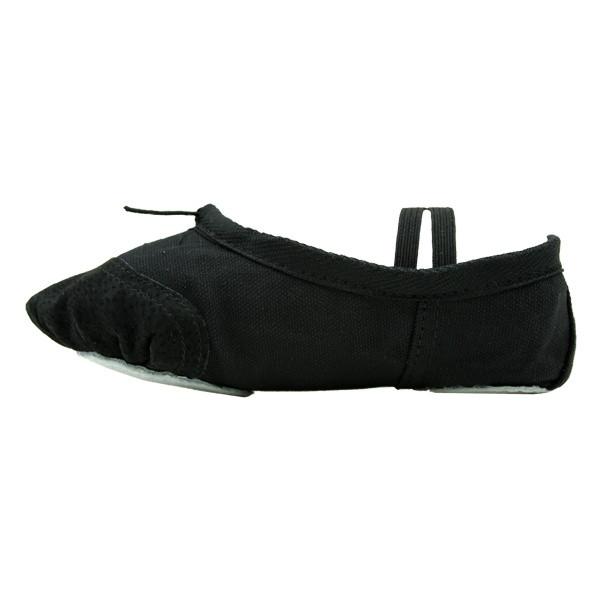 کفش مخصوص باله مدل n12