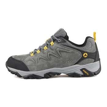 کفش کوهنوردی مردانه هامتو مدل 1-1520