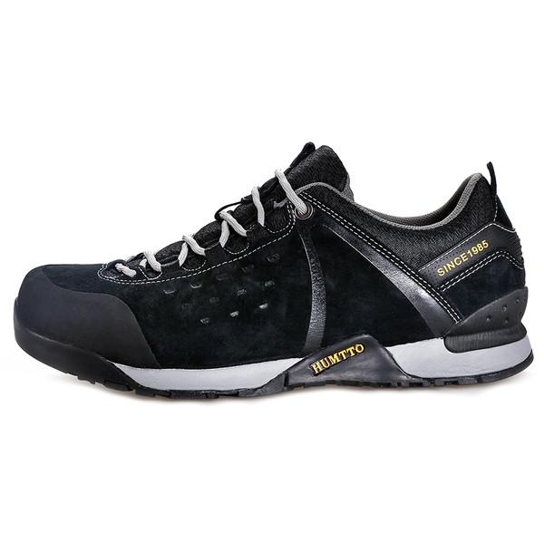 کفش پیاده روی مردانه هامتو مدل 2-190001A