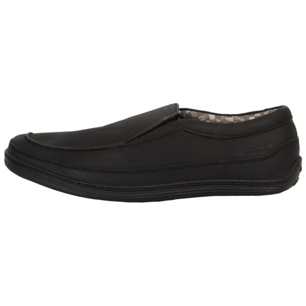کفش مردانه فایرترپ کد FT01
