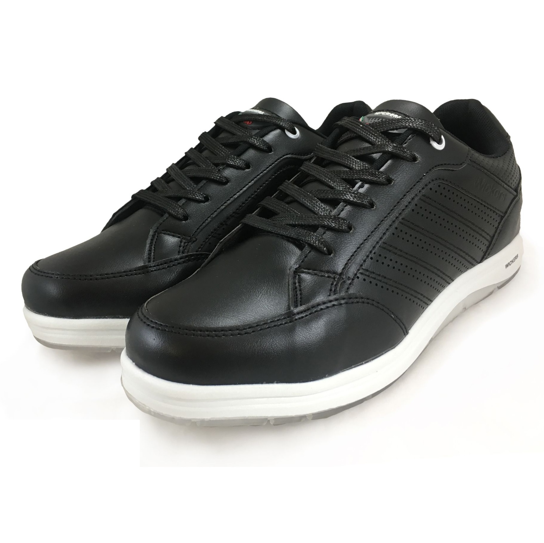 خرید                      کفش  پیاده روی مردانه مدل رهاورد کد A027