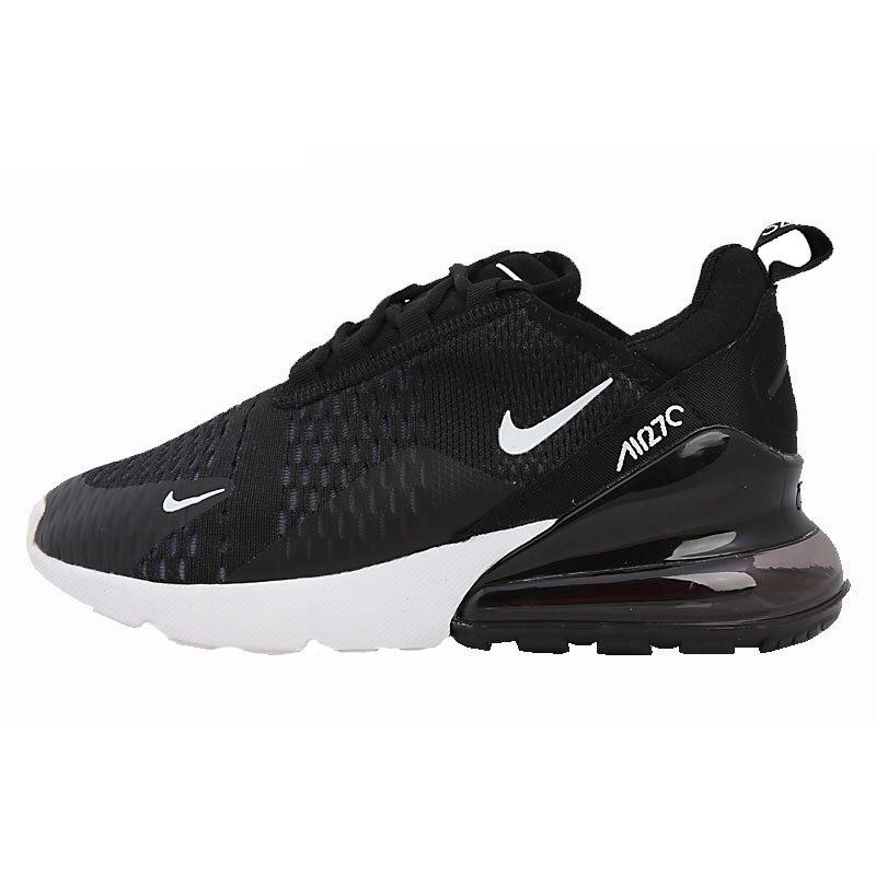 کفش مخصوص پیاده روی مردانه مدل AIR 270