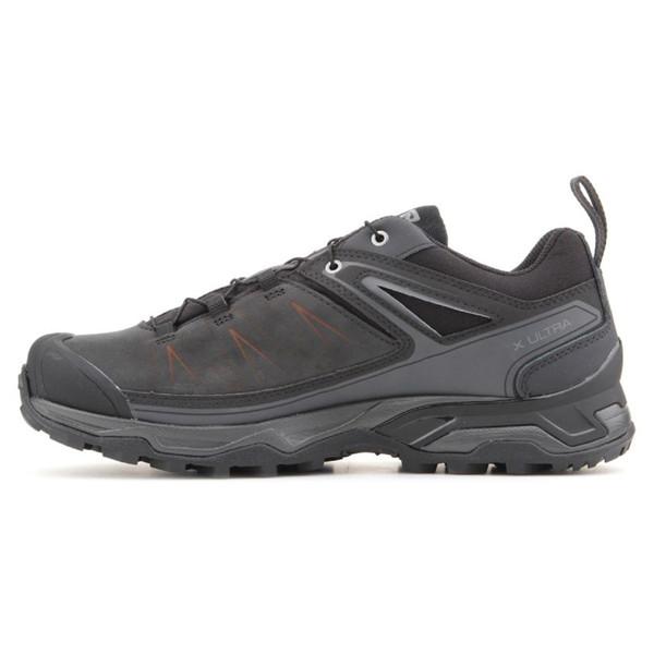 کفش مخصوص پیاده روی مردانه سالومون مدل 404784 MIRACLE