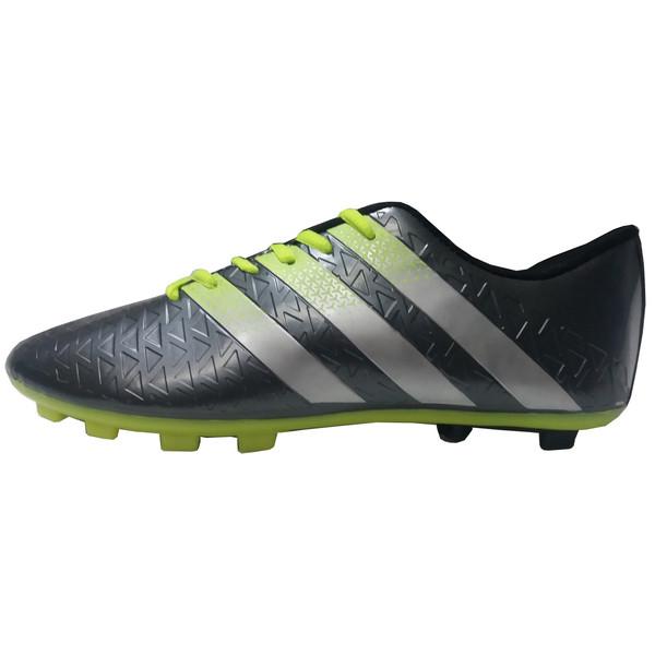 کفش فوتبال استوک دار مدل 2001