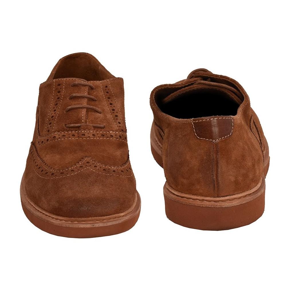 خرید                      کفش مردانه مدل masim01