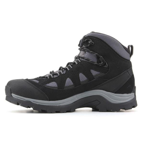 کفش کوهنوردی مردانه سالومون مدل 404643 MIRACLE