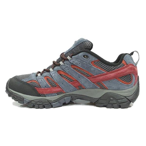 کفش کوهنوردی مردانه مرل مدل Moab 2 Vent 021