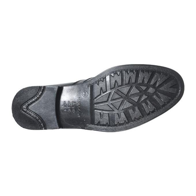 خرید                      کفش مردانه خزر مدل m118m