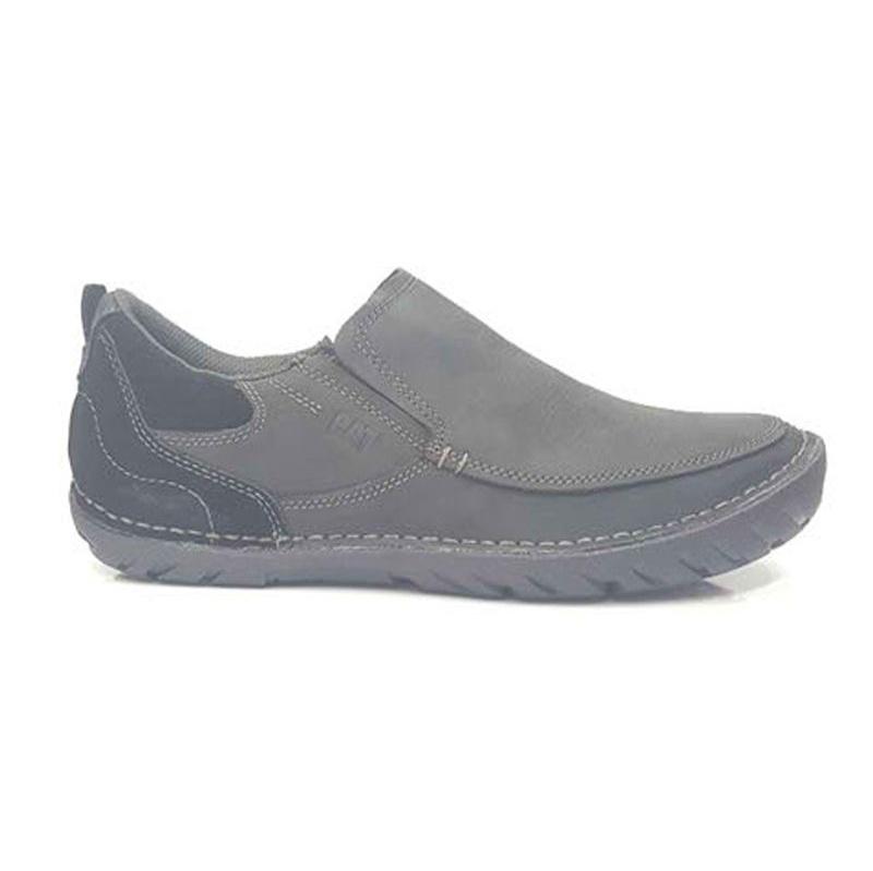 کفش راحتی مردانه کاترپیلار مدل 616