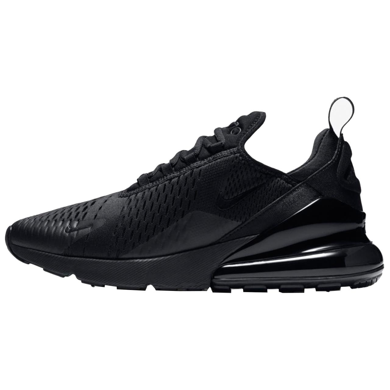 خرید                     کفش ورزشی مردانه نایکی مدل Air Max 270 - AH8050-005
