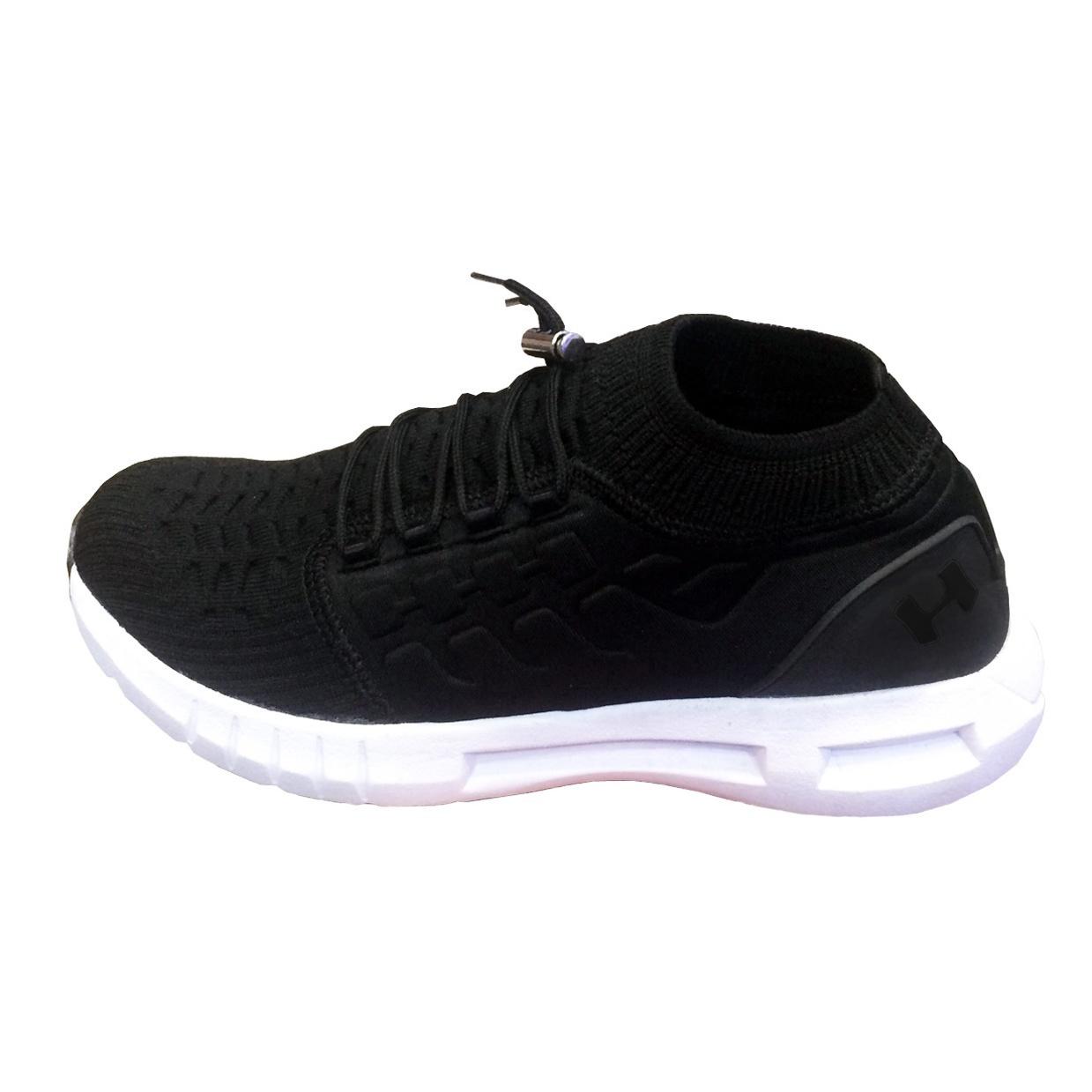 کفش مخصوص دویدن مردانه مدل 660 کتونی