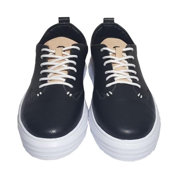 خرید                      کفش  پیاده روی مردانه مدل رام