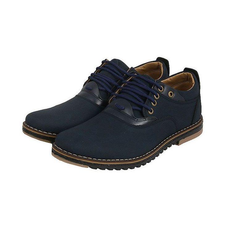 کفش روزمره مردانه  کد 324000114 main 1 1