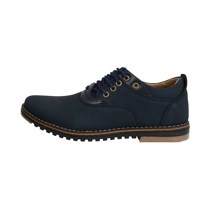 کفش روزمره مردانه  کد 324000114 main 1 4