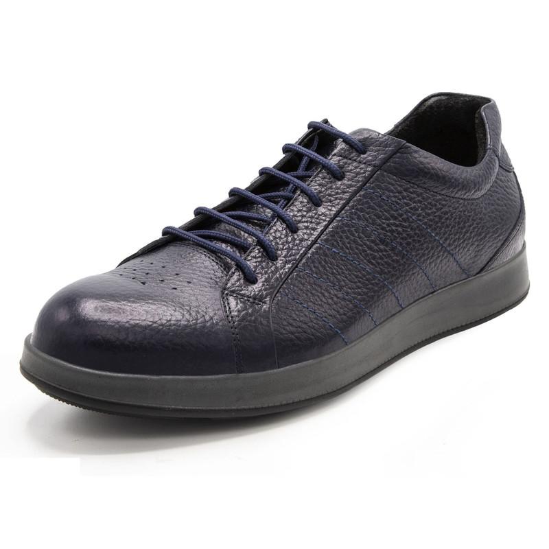 کفش مردانه بهشتیان مدل یوونتوس کد89581