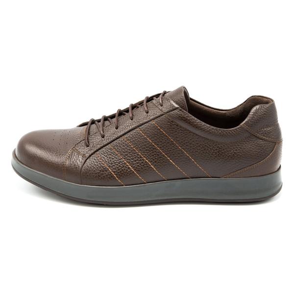 کفش مردانه بهشتیان مدل یوونتوس کد89520