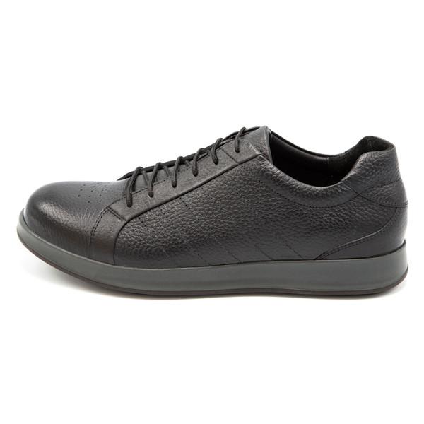 کفش مردانه بهشتیان مدل یوونتوس کد89510