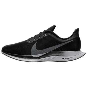 کفش مخصوص دویدن مردانه  مدل Zoom Pegasus Turbo - AJ4114-001