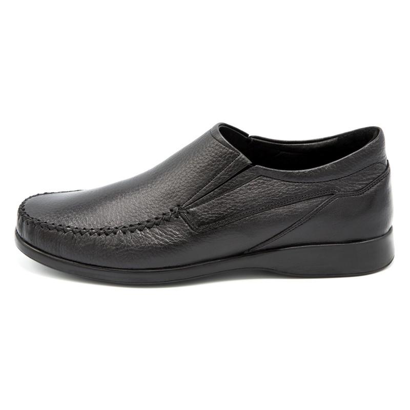 کفش مردانه بهشتیان مدل تودی کد 53210