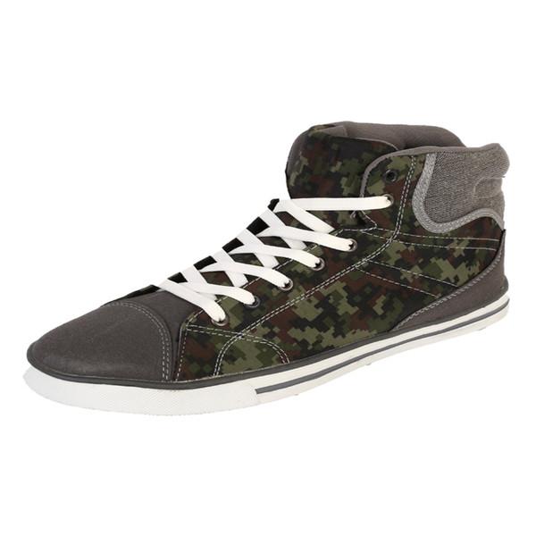 کفش مردانه جیمو مدل 1100
