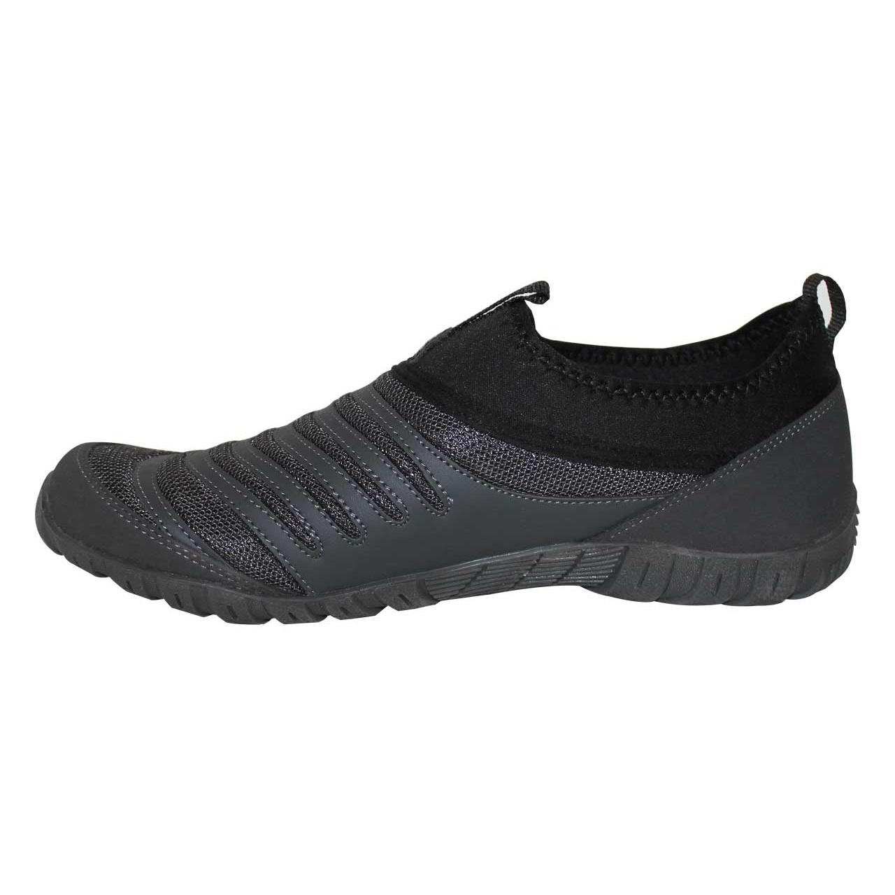 کفش مردانه اسلازنگر مدل SA۱۶WE۰۰۲-۲۳۰