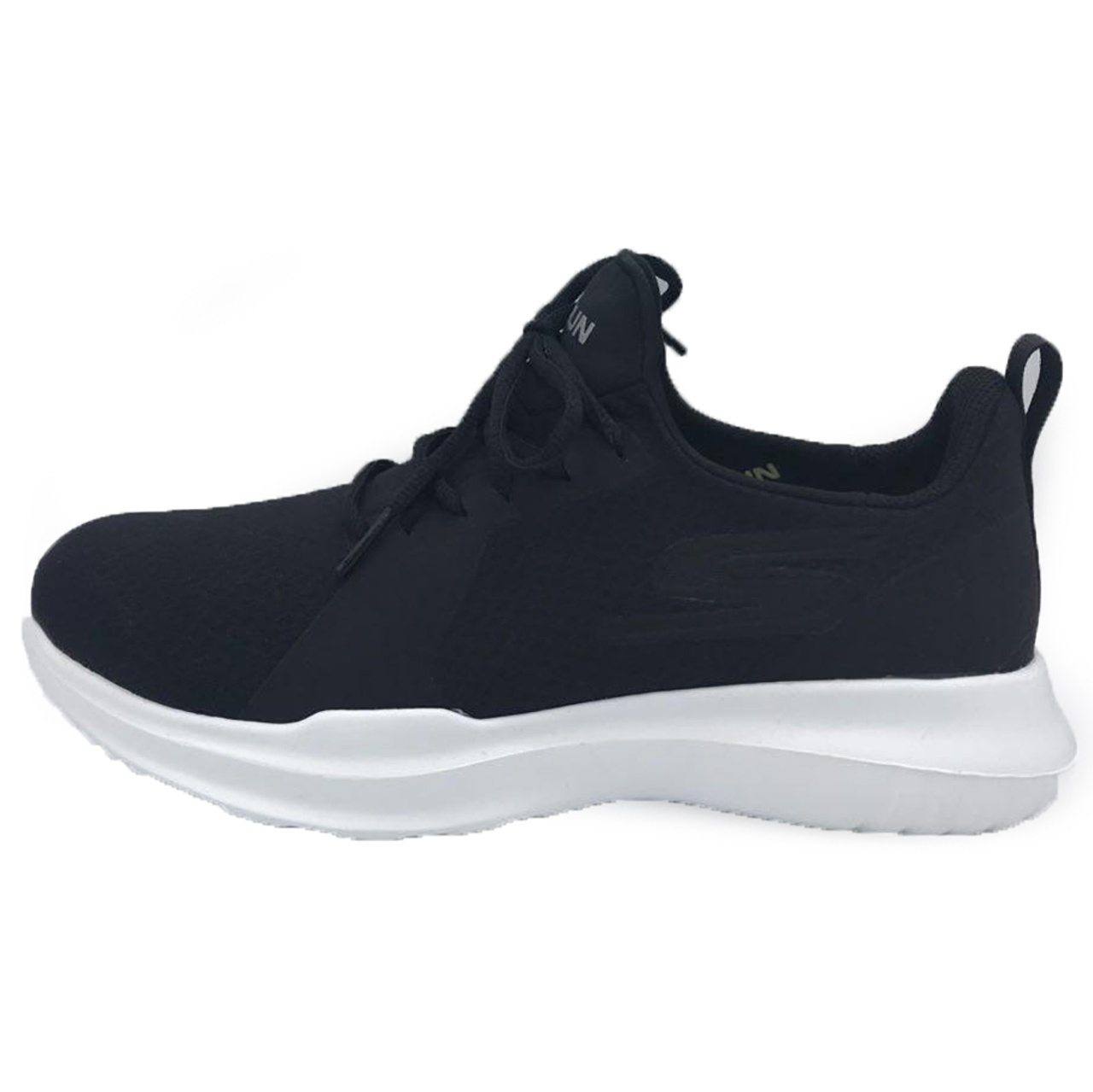 کفش مخصوص پیاده روی مردانه اسکچرز مدل Go Run