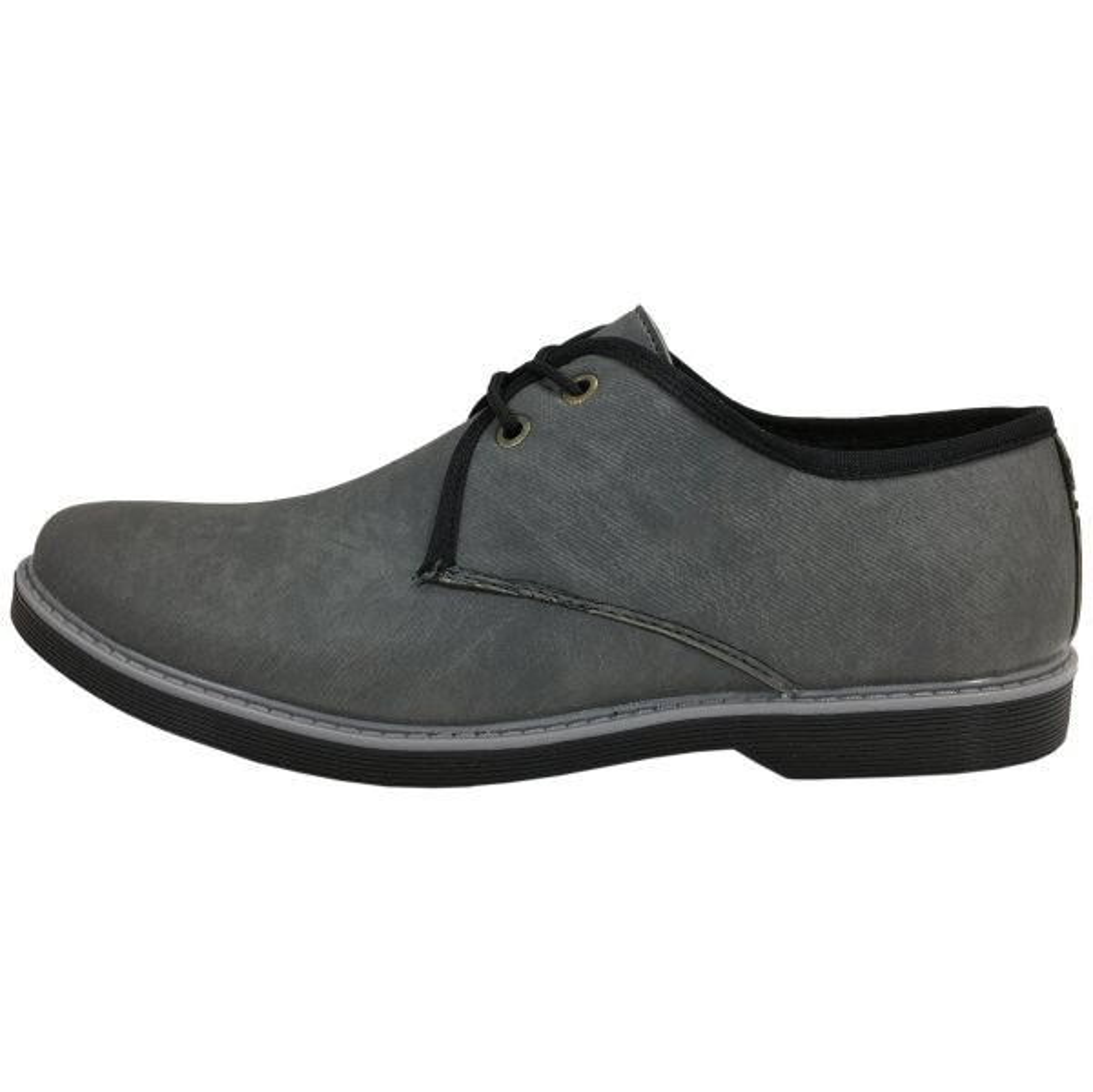 کفش مردانه مدل نقش جهان کد 3201