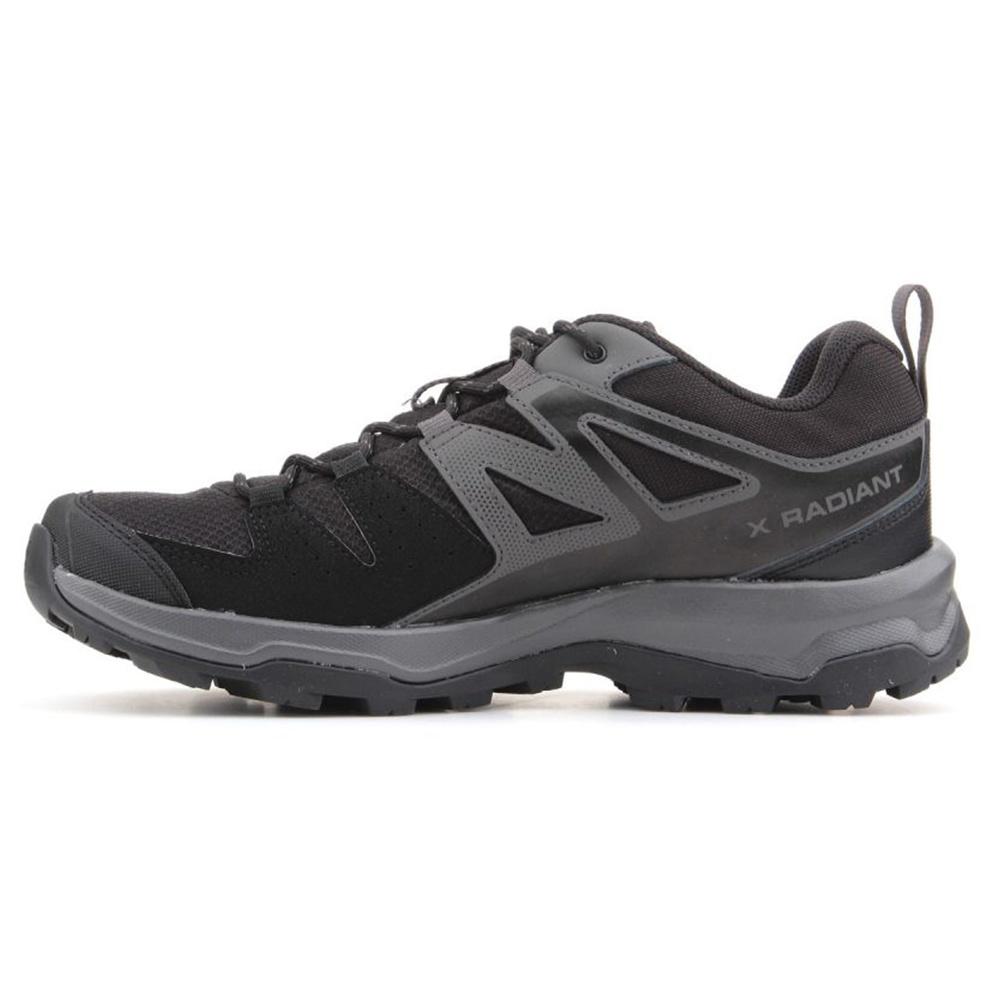 کفش مخصوص پیاده روی مردانه سالومون مدل 404827 MIRACLE