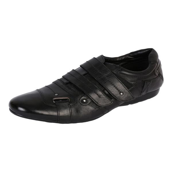 کفش مردانه جیمو مدل 1139