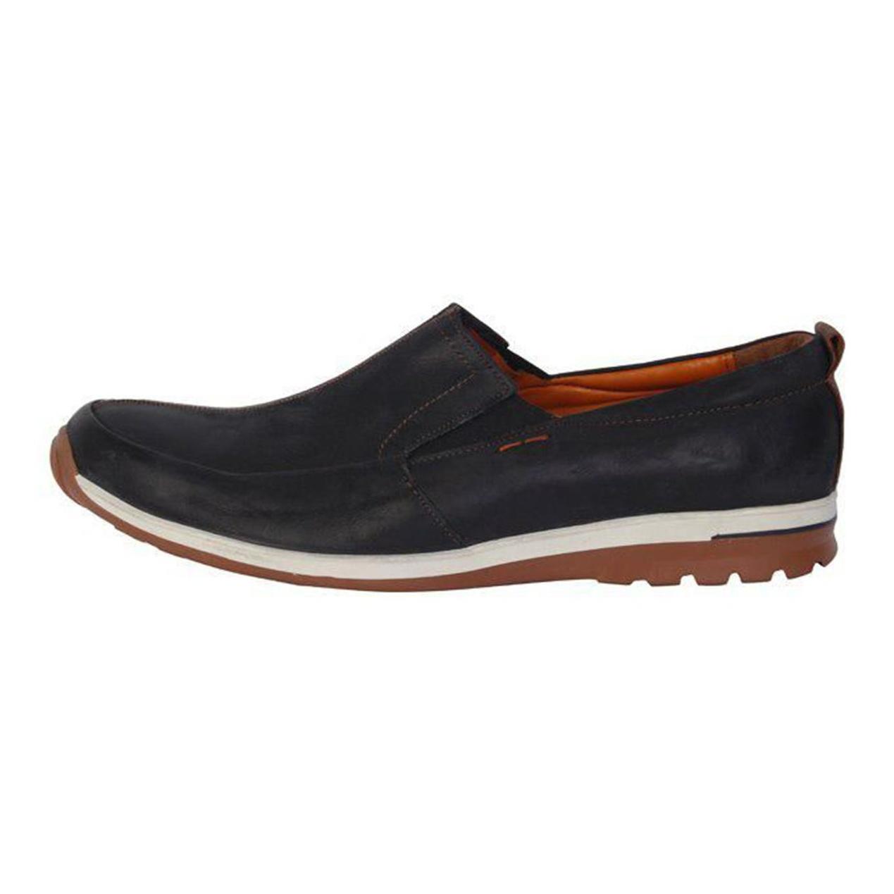 کفش  مردانه مدل AR210 M