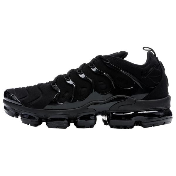 کفش ورزشی مخصوص دویدن مردانه مدل Air Vapromax Plus