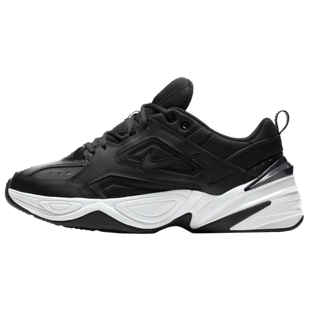 کفش مخصوص دویدن مردانه نایکی مدل  M2K Tekno - AV4789-002