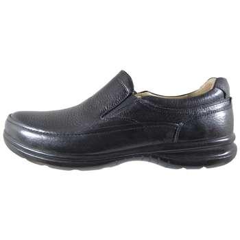 کفش مردانه فرزین مدل Grader کد 1218