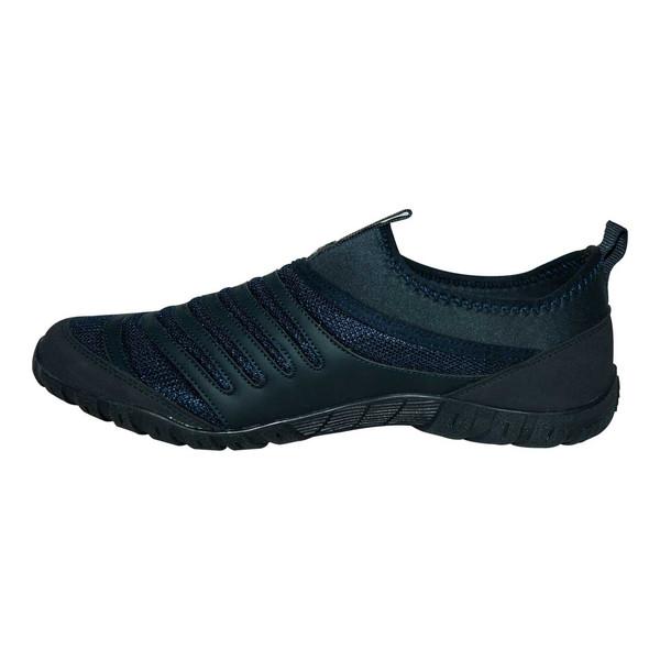 کفش مردانه اسلازنگر مدل SAT6WE002-400