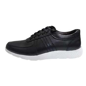 کفش مردانه توگو مدل لئون کد 11