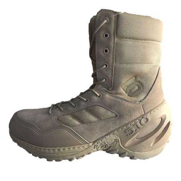 کفش کوهنوردی مردانه فایوتن مدل فانتوم