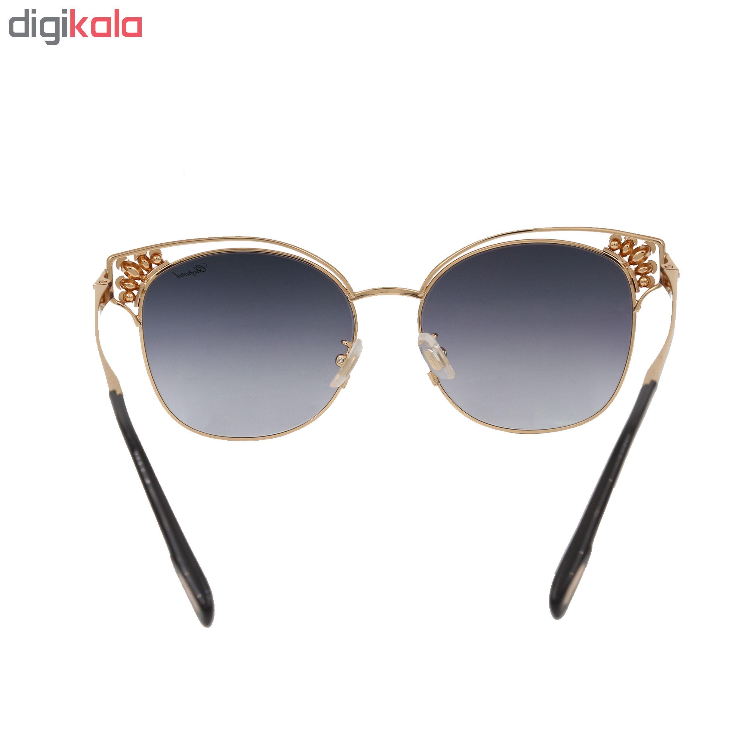 عینک آفتابی شوپارد مدل Sch024S
