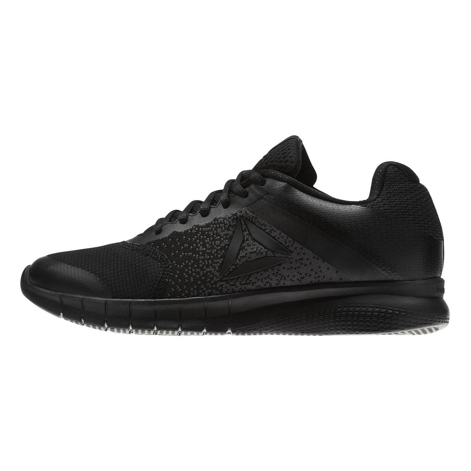 کفش مخصوص دویدن مردانه ریباک مدل instalite run کد cn0842