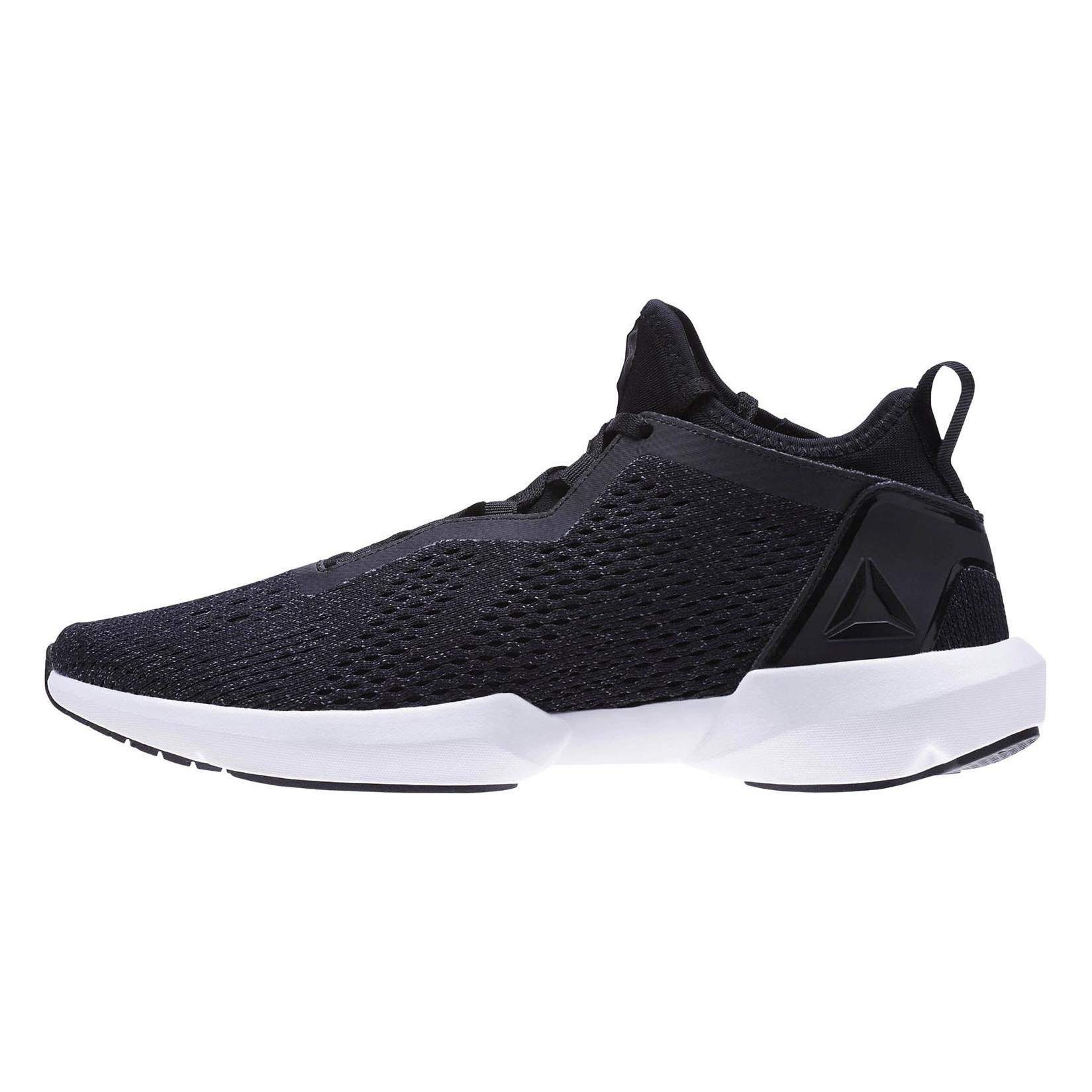 خرید                     کفش مخصوص دویدن مردانه ریباک مدل plus runner کد cm8719