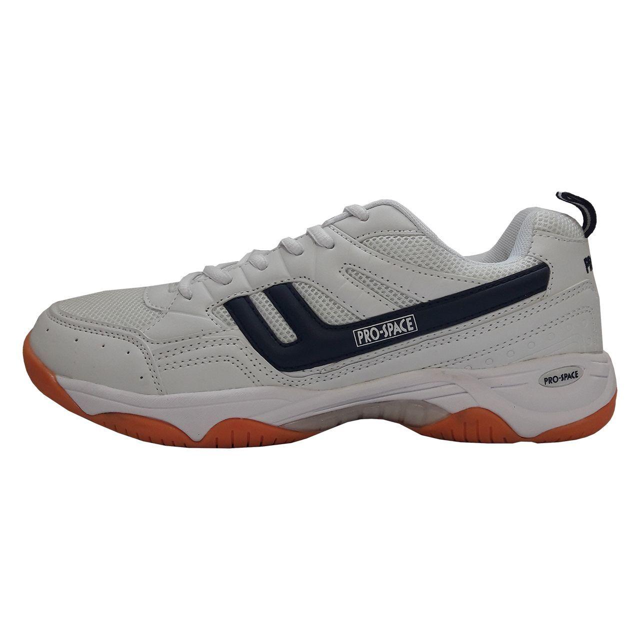 کفش ورزشی مردانه پرو اسپیس مدل Pro-space F main 1 1