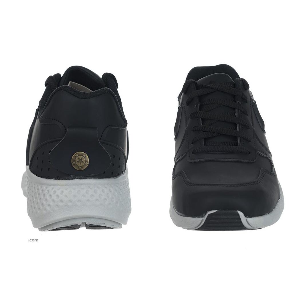 کفش مخصوص پیاده روی مردانه نسیم کد K.NA.021
