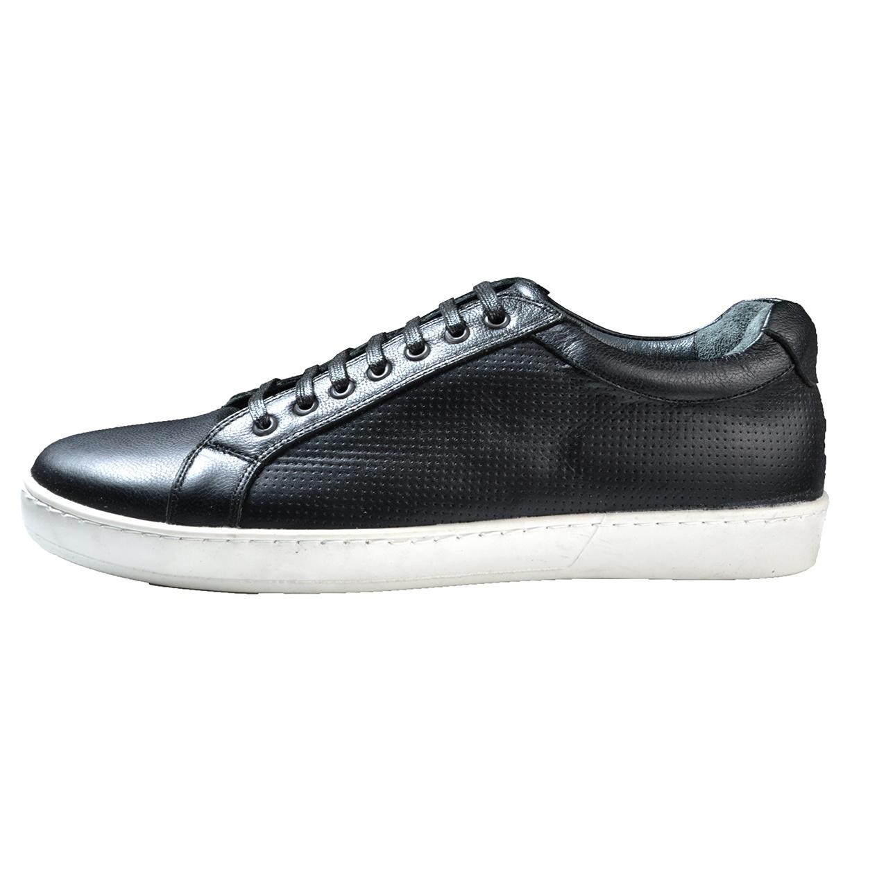 کفش مردانه مدل m141m