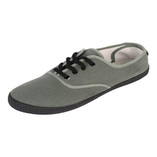 کفش راحتی مردانه جیمو مدل 1155